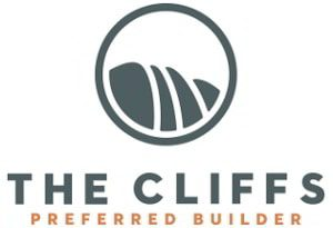Cliffs Home Builder