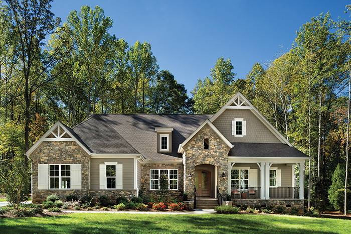 Berkeley-1280-Home-Plan-Elevation-A-large