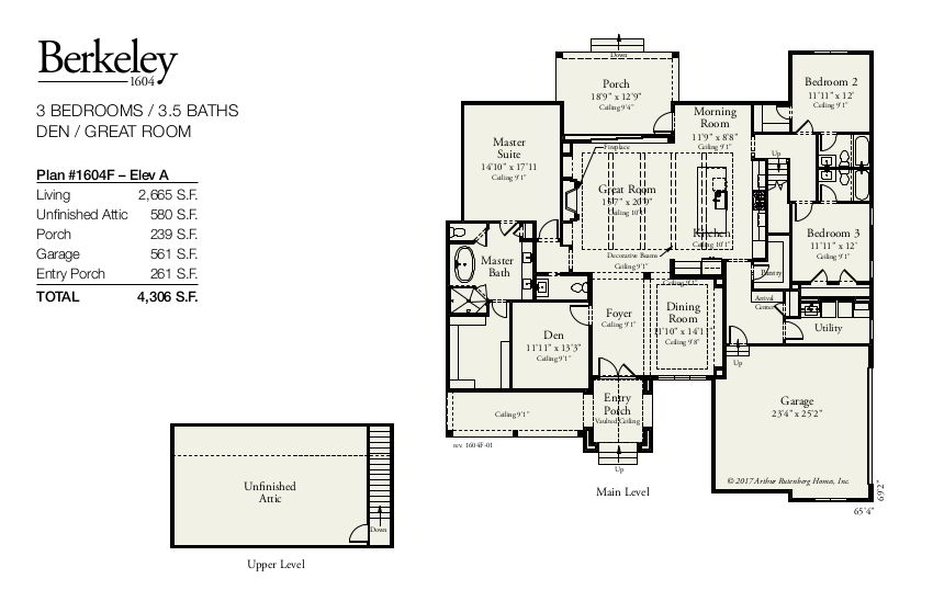 Berkeley-1604F-floorplan